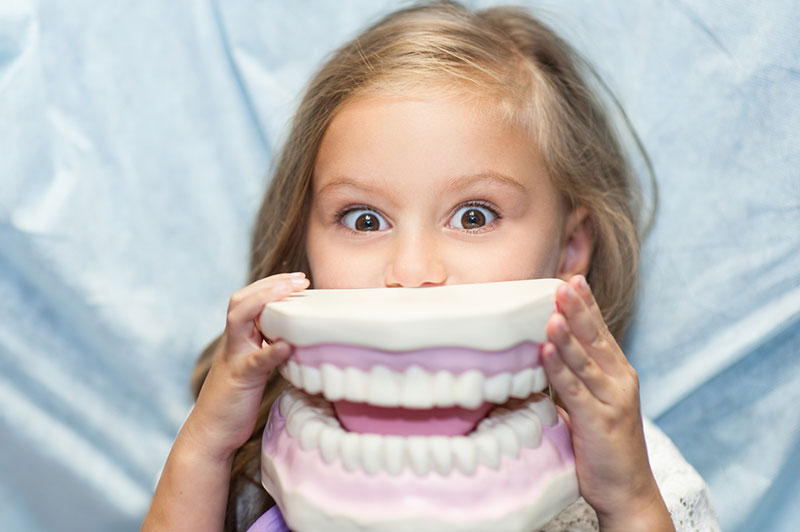 dentist for kids dundrum dublin photo
