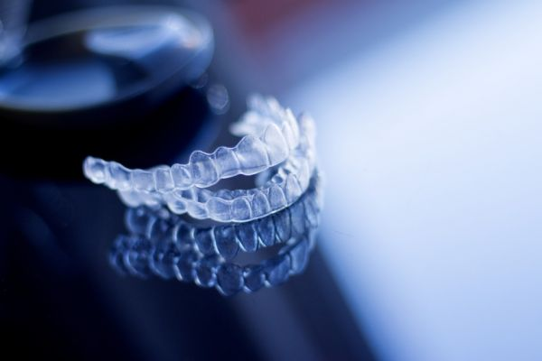 invisalign clear braces price for adults photo