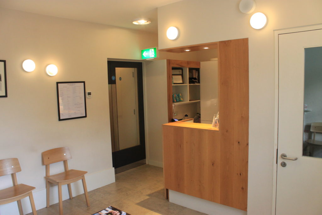 glenville dental professional dentist facilities photo dundrum dublin
